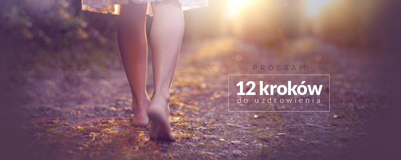 Program 12 kroków
