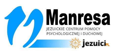 MANRESA – Jezuickie Centrum Pomocy Psychologicznej i Duchowe